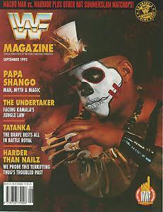 wwf-magazine