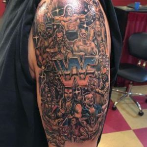 wwf-tattoo
