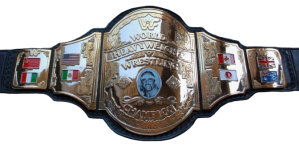 wwf-world-title