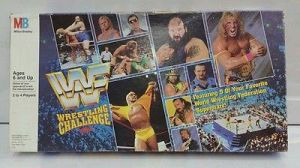 wwf-wrestling-challenge-board-game