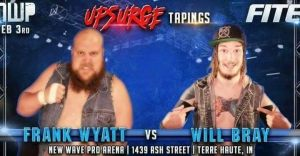 frank-wyatt-vs-will-bray
