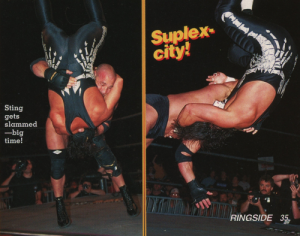 goldberg-suplex-city