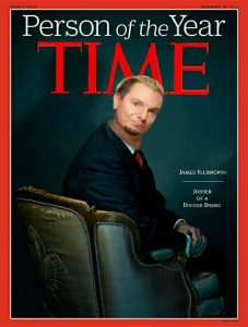james-ellsworth-time-magazine