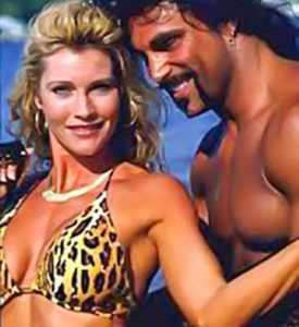 marc-mero-and-rena