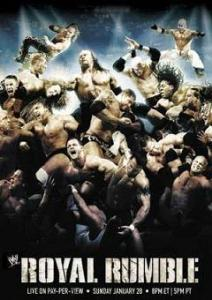 royal-rumble-2007