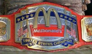 us-champion