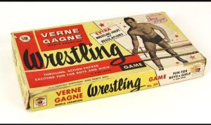 verne-gagne-board-game