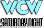 wcw-saturday-night-logo-shadow