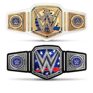 wwe-ic-us