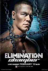 elimination_chamber_2017