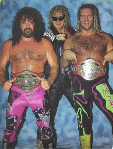fabulous-freebirds-ddp