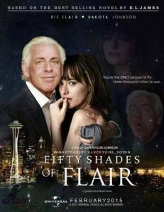 fifty-shades-of-flair