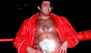 pedro-morales-intercontinental-champion