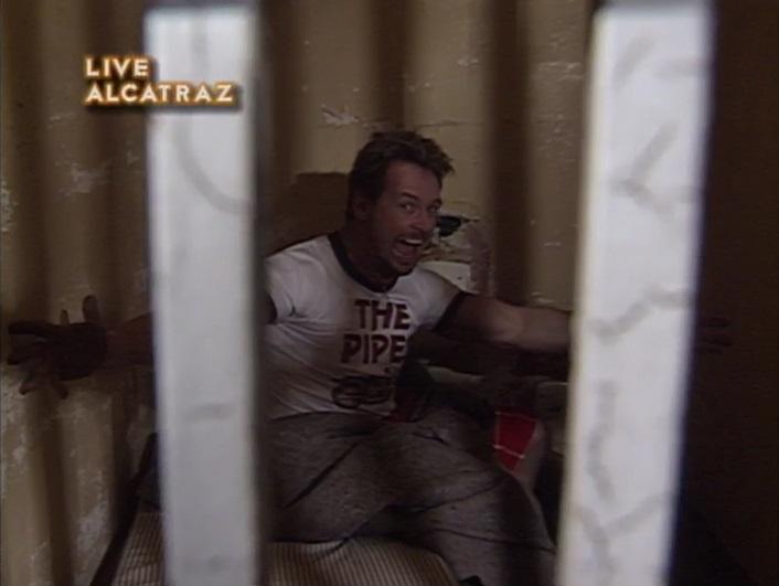 piper-alcatraz.jpg
