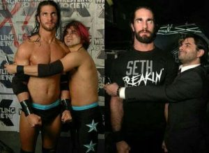 seth-rollins-jimmy-jacobs