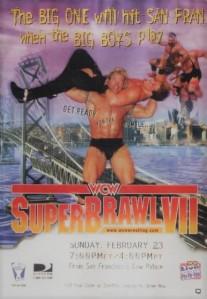 superbrawl-7-poster