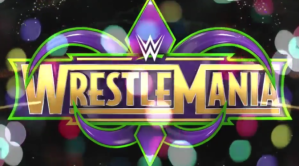 wrestlemania-logo