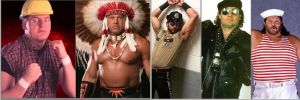 wwe-village-people