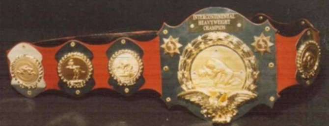 wwf-intercontinental-title