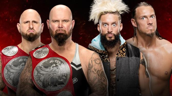 anderson-gallows-v-enzo-big-cass