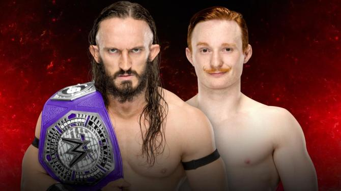 neville-v-gallagher