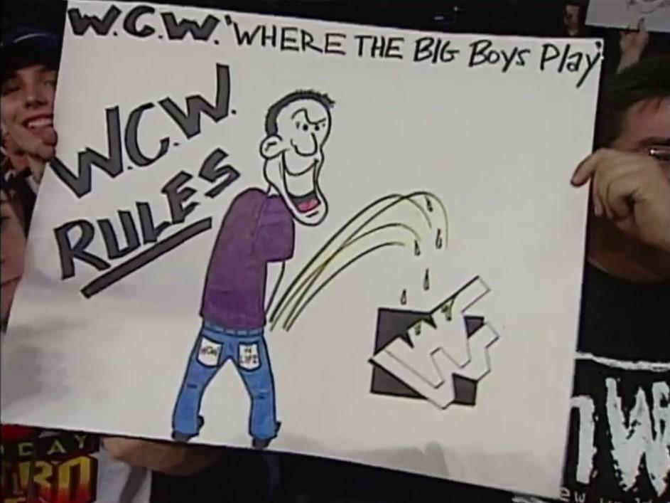 wcw-piss-sign.jpg
