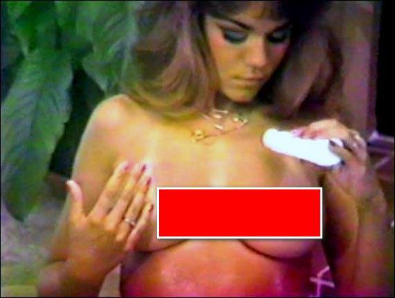 Cote de pablo fake nude pics-9542