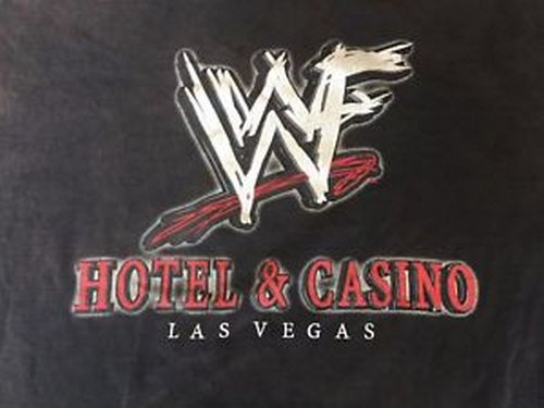 53ef654b0a5bb What Happened in Vegas…Stayed in Vegas: The WWF's Hotel and Casino ...