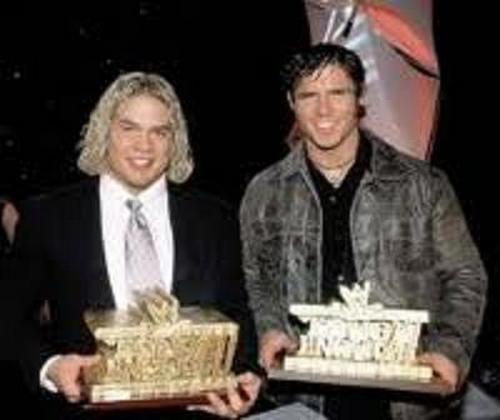 Image result for matt cappotelli john morrison wins tough enough