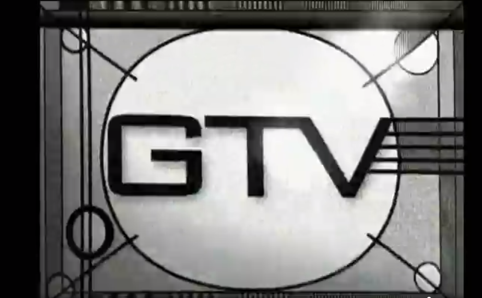 Remembering the WWF's 'GTV' | Ring the Damn Bell