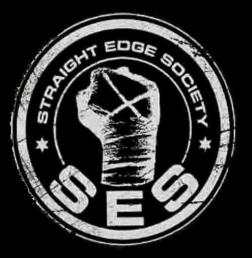 Great Ideas That Didn't Last: The Straight Edge Society